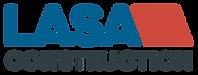 LASA-Logo-Color.png