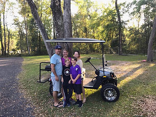 2019 Golf Cart Winner.jpg