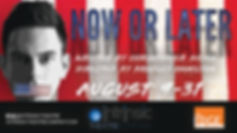 FB Profile Banner.jpg