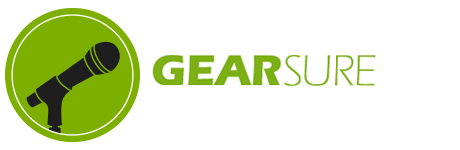 GearSure insurance.png