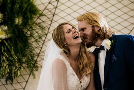 I - Newly weds.jpg