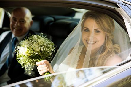 H - Bride arrives.jpg