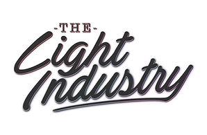 Light Industry logo.jpg