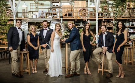 P - Bridal Party Photoshoot.jpg