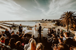 GXR Edited TLI Wedding pic-59.jpg