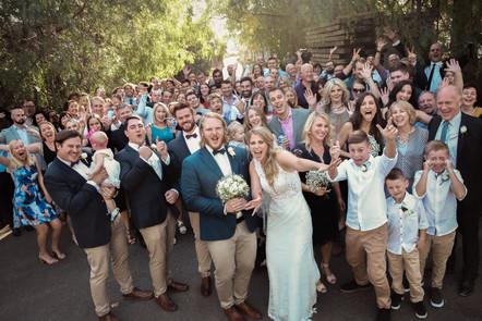 weddings TLI-15.jpg