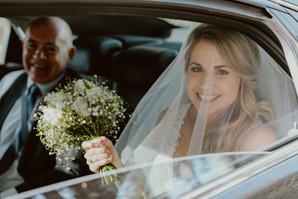GXR Edited TLI Wedding pic-19.jpg