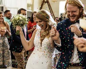 K - Just married.jpg
