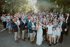 GXR Edited TLI Wedding pic-21.jpg