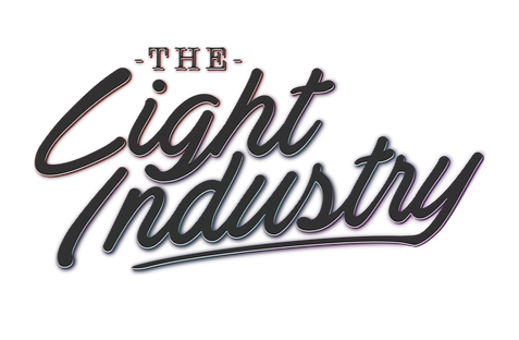 Light Industry clean logo.png