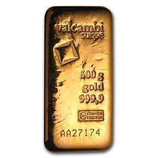 500 gram cast bar.jpeg