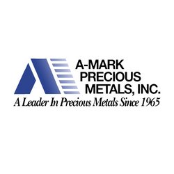 Amark logo adapted