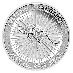 silver-kangaroo-coin-Clear.png