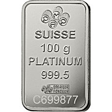 100g-Platinum-Fortuna-Rectangular-Ingot-