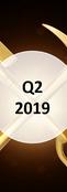Digger Q2.png