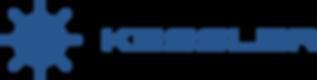 Kessler_Logo_pos_rgb_transparent.png