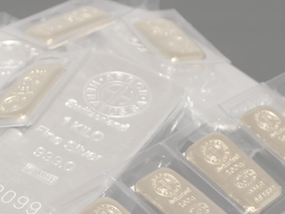 Gold, Silver Premiums and Availability Finding Pre-Covid Levels Again