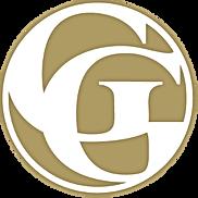 Logo_Global_Gold_claim_72dpi_transparent