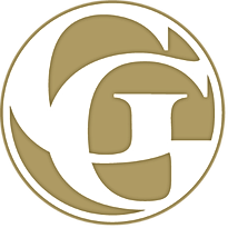 Logo_Global_Gold_claim_72dpi_transparent