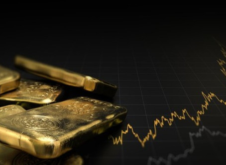 "Tracking ""Peak Gold"" and what it means to us investors"