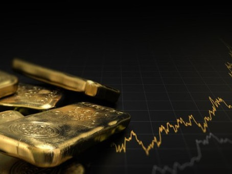"""Tracking """"Peak Gold"""" and what it means to us investors"""