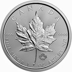 2018-silver-maple-leaf obverse.jpg