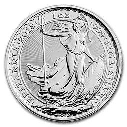 silver britannia.jpg