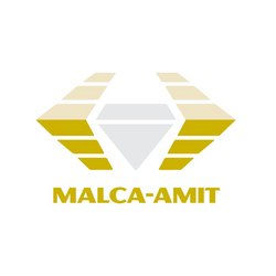 malca adapted