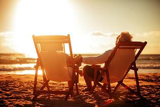 Beach-min.jpg