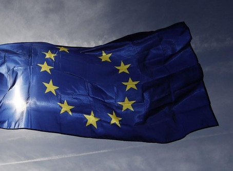 Is the European Union really back in shape?