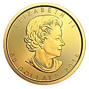 2018-maple-leaf-1oz-01.png