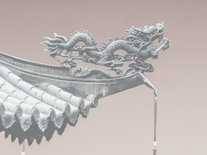 Chinese Bonds – Speculative Hype or Safe Haven?