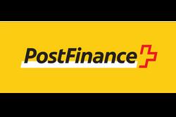 postfinance-50%