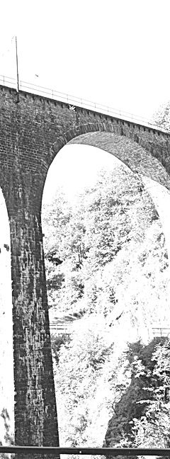 bridge-Large-3_edited_edited_edited.jpg