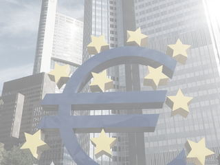 ECB Sticking to Easy-Money Policy