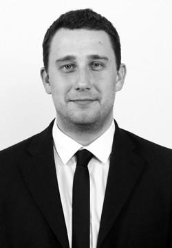 Andreas Schaub
