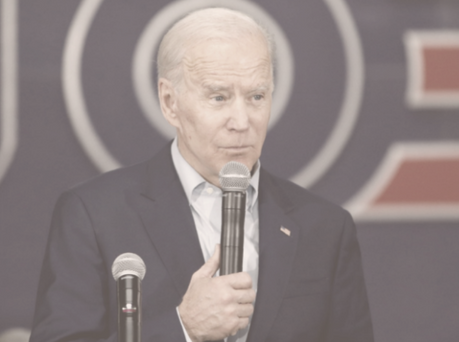 Wealth Management Implications of a Biden Presidency