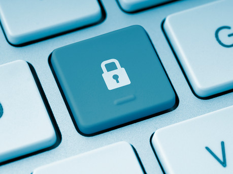 Online Privacy – Are You as Secure as You Think You Are?