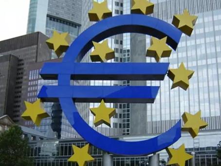 """The ECB's """"Mea Culpa"""""""