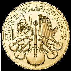 Philharmonic-2017-Gold-100-Euro-obverse.