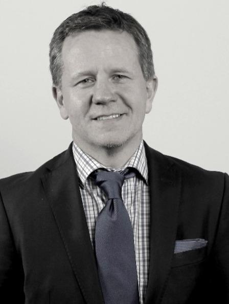 Daniel Zurbruegg