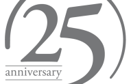 25 Years of BFI – Yes, we've been around for a while!