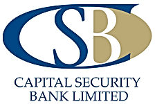 IC Sponsor_Capital Security Bank Ltd.jpg