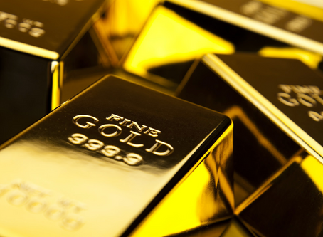 Investing in Gold: Fiat vs. Gold