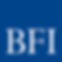 BFI Consulting