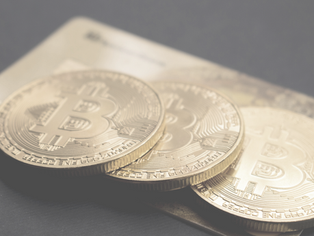 The Crypto-Fiat Currency Gap is Closing