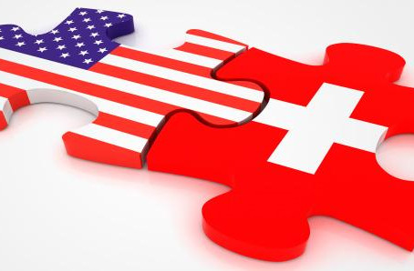 Swiss Wealth Management: The New Environment for US Clients
