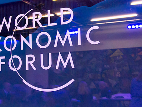 World Economic Forum 2019: Our Take-Aways From This Year's Davos Meeting