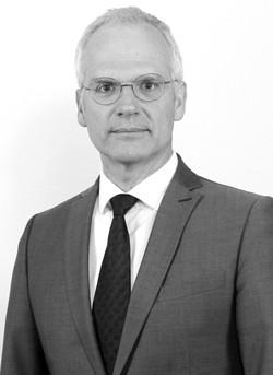 Dirk Steinhoff