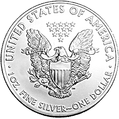 silver-eagle-reverse-clear.png